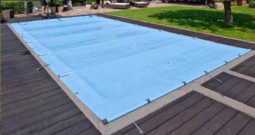 poolabdeckung poolabdeckungen schwimmbadabdeckungen f r. Black Bedroom Furniture Sets. Home Design Ideas