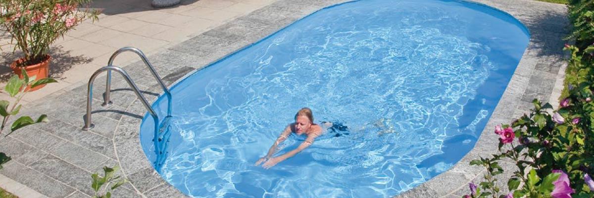 Stahlwandpool sonderangebot pool aktionen pool for Pool im angebot