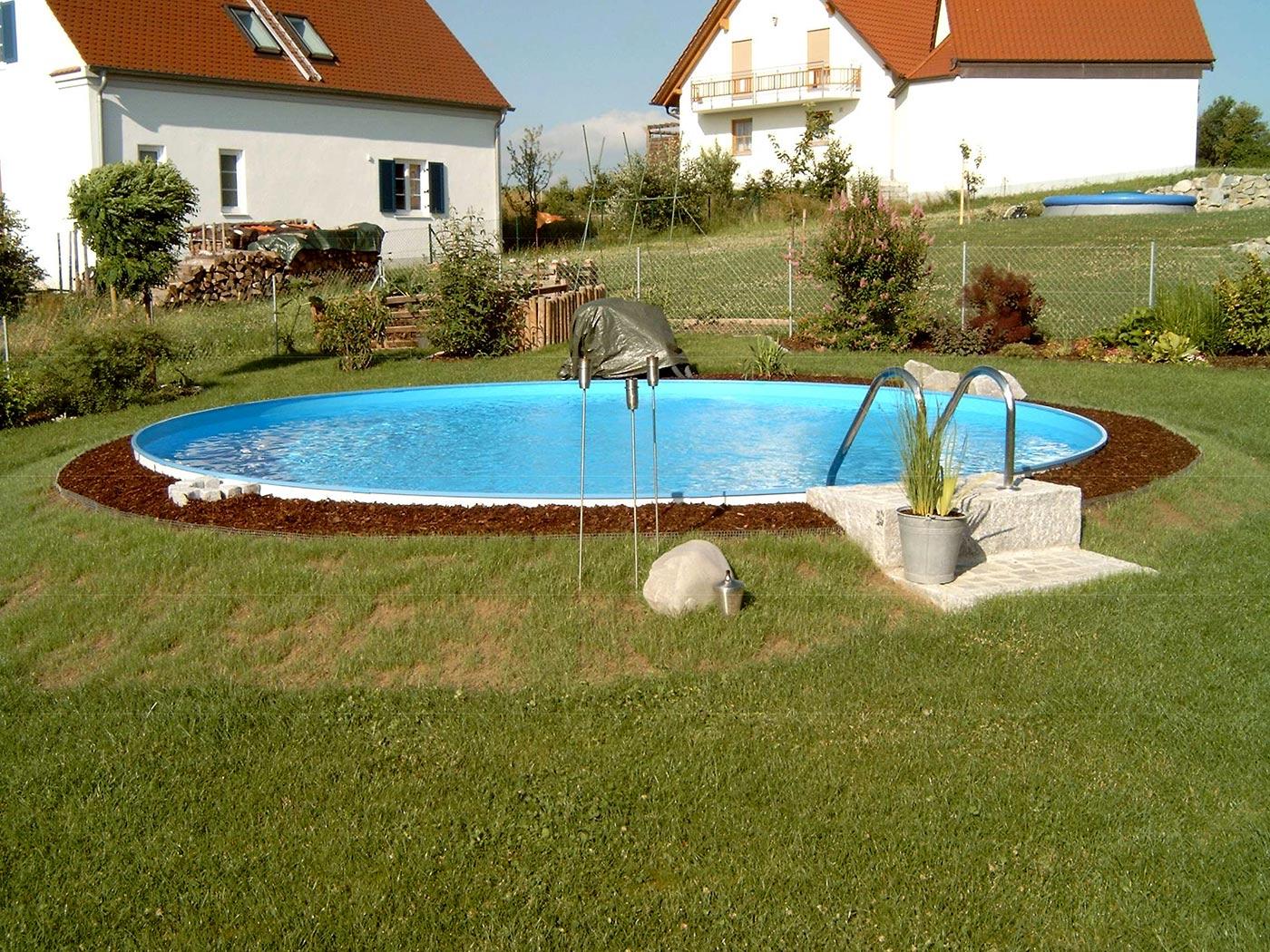 Pools stahlwandpools pool mit stahlwand - Pool mit stahlwand ...