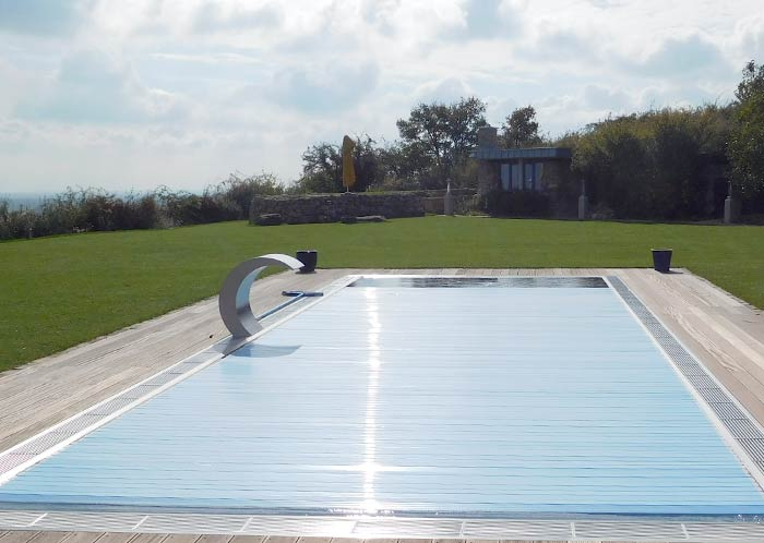 Edelstahlpools pool aus edelstahl der edelstahlpool for Pool edelstahl