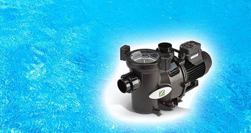 ger te zur poolreinigung poolroboter pool filteranlagen sandfilter pool pumpen und pool. Black Bedroom Furniture Sets. Home Design Ideas