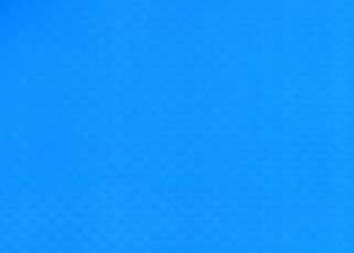 Folienauskleidungen und Folienauskleidung Adriablau