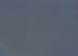 Folienauskleidungen und Folienauskleidung Dunkelgrau