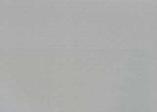 Folienauskleidungen und Folienauskleidung grau