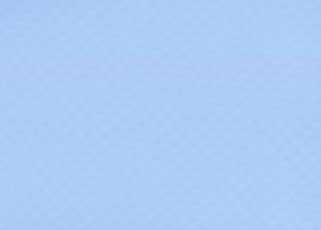 Folienauskleidungen und Folienauskleidung Hellblau