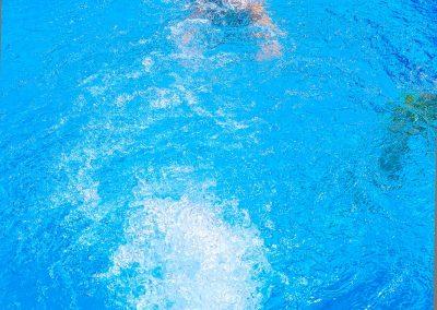 Gegenschwimmanlage Gegenschwimmanlagen Poolzubehör