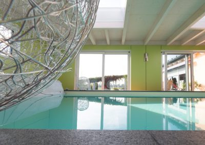 Indoor-Pool Indoor-Pools