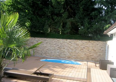 Pooldeck fahrbar - Pooldecks 4