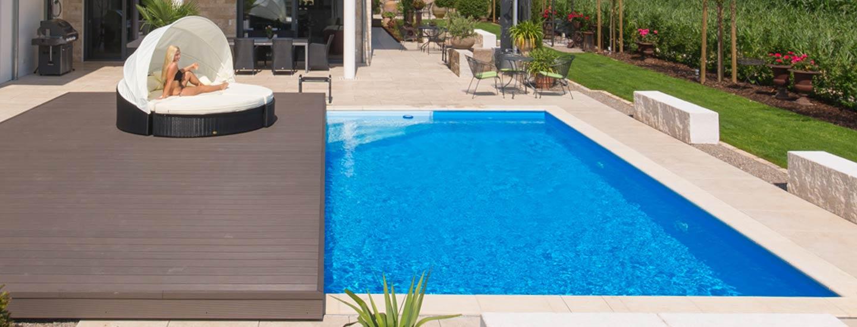 poolabdeckung und pool berdachung von stegmann ihr pool fachmann aus ried. Black Bedroom Furniture Sets. Home Design Ideas