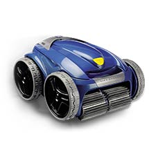Poolroboter Poolreinigung RV5500