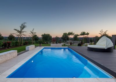 pools und schwimmbecken von ab in den. Black Bedroom Furniture Sets. Home Design Ideas