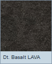 Poolzubehör Beckenrandstein-Granit Dt. Basalt LAVA