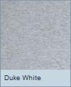 Poolzubehör Beckenrandstein Granit Duke White