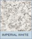 Poolzubehör Beckenrandstein Granit Imperial White