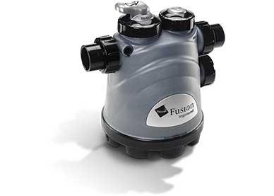 Nature2 Fusion Poolpflege Wasserpflege
