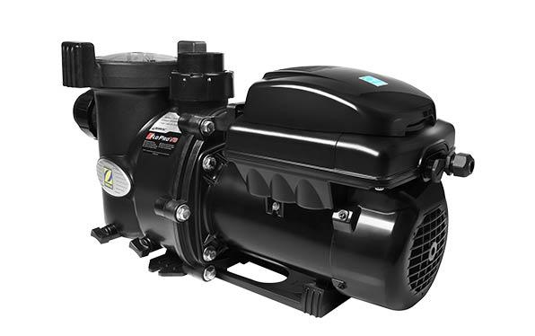 Bild: Pool-Pumpe Filterpumpe FloPro VS