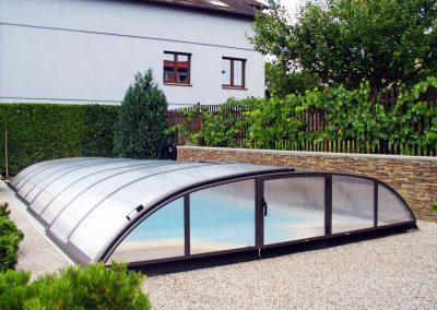 Poolueberdachung_Azure flat_73_CZ